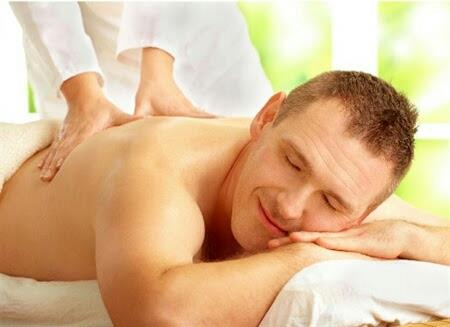 Deep tissue massage at Eva Spa focuses on stretching fascia, a three-dimensional web of connective tissue that surrounds, supports and penetrates all of the muscles, bones, nerves and organs. Deep tissue massage works layer by layer through connective tissue and muscles down to the deepest accessible layers to change posture and create freedom of movement by releasing fascial adhesions and chronic muscle contracture. Adhesions and scar tissue form in muscles because of injury, chronic poor posture, chronic or acute inflammation and repetitive motions. Deep tissue massage therapists use their fingers, thumbs, fists, forearms and elbows to stretch each muscle and fascia layer.  So Book Your Mssage appointment Now at the best prices   For Booking Drop your message below..