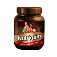 Buy Ayurwin Products Online Shopping  For more details  Please visit:  http://www.shoppiebuff.com/ayurwin/