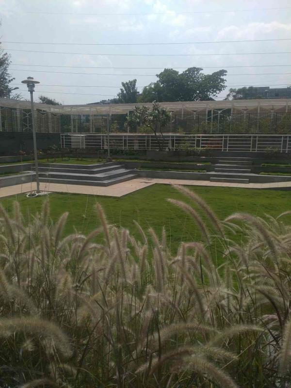 Gardening and Landscaping Services in Bangalore. We provide Gardening and Landscaping services in Bangalore like Terrace Garden, front yard backyard garden, residential community, hotels, commercial malls, and Large commercial projects.