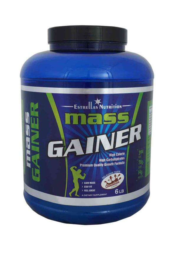 Buy ESTRELLAS MASS GAINER to for assure result get 20 % off on all products from  23-03-17 to 31-03-17.Use code EST20 visit us at www.estrellasnutrition.com ...ESTRELLAS NUTRITION. AHMEDABAD, GUJARAT. .REDEFINING PERFORMANCE.