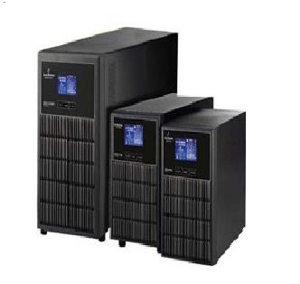 Emerson -  liebert UPS systems in Hyderabad , Vijayawada & Vishakhapatnam(Vizag)  Liebert GXTMT+ CX 1/2/3 KVA  Liebert GXT MT+ CX is a full feature Transformer free UPS designed to offer Compact, Efficient and Reliable solution to Modern Electronic Gadgets. It features True Double Conversion On Line Back UP Power Solution for Small Data Centre, Data Networks, Voice Networks and Process Automation Equipments.   KEY FEATURES:-  * IGBT Based Rectifier  * True Online Double Conversion with DSP  * Control Technology for High Performance and Reliability.  * New Graphical LCD Display Provides UPS  * Data, Alarms and Helps in faults diagnostics and trouble shooting.  * Double Conversion Efficiency upto 90%.  * Active Input Power Factor Correction 0.99.  * 0.8 Output Power Factor.  * Wide Input Voltage window ( 110 – 280 Vac ) for Indian Environmental Condition and for Optimized   Battery Performance.  * Configurable Output Voltage (200/208/220/230/240 Vac.)  * Generator Compatible with Wide Input Frequency Range (40 Hz-70 Hz).  * 4 Stage Extendable Charging Design for optimized Battery Performance.  * Adjustable Battery Charging Current 1/2/4/6/11/12/13/14/15/16 Amps according to Battery Capacity and Rating.  * 50/60 Hz Automatic Frequency Converter Mode.  * Intelligent Monitoring with Standard RS232/USB Port Plus Slot Available for RS485/Dry Contact/SNMP Card.  * Inbuilt OVCD.   Applications: - * Data Networks  : Mid Range Servers ( Windows and Linux ), Wifi Applications and Data Networks.  * Small Data Centre Rooms: Small Data Centres Room to Manage Small Office Networks and Business Critical Continuity.  * Voice Networks : Cellular Sites, Voice Over IP (VOIP), Very Small Aperture Terminals (VSAT) PBX and IT Enabled PBX.  * Process Automation Equipments : Programmable Logic Controllers (PLC) and Cash Machines (ATM)
