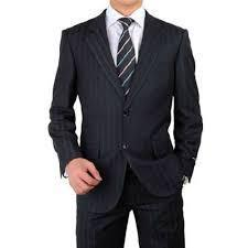 Commercial Blazer Manufacturers In Chennai We bring forth an extensive range of commercial Blazer. The given blazer is stitched with perfection with the help of finest fabric & advance stitching machine. This blazer is examined on quality factors for assuring its quality before giving it to our customers. Along with that, we provide this blazer with different packaging options at pocket friendly rates.