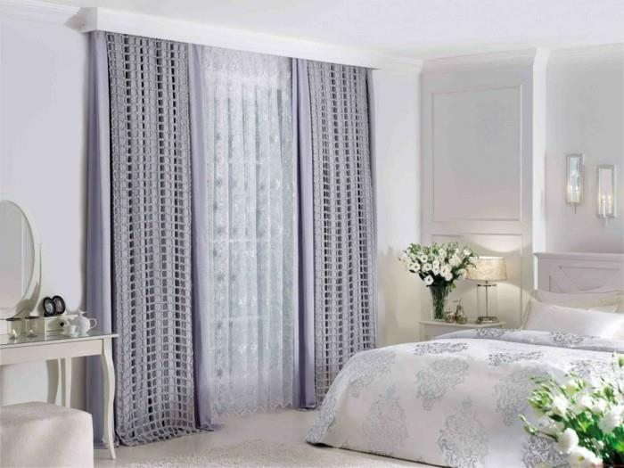 Curtain Fabric and Sofa Fabric in Faridabad | Window Techs.  Shop our large range of Fabric Curtains to give perfect look to our home. Also you can buy sofa fabrics, bed linen, bath linen, table linen, carpet here.  Visit Us to know more: h - by Window Techs, Faridabad