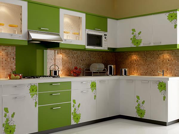 Modular Kitchen In Chennai. Classic KItchen Designs All Kind Of Modular  Kitchens. We Design The Interior Of Kitchens Attractively.