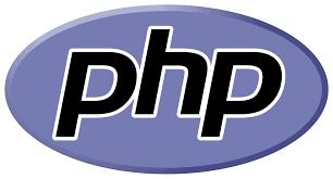 PHP training in gandhinagar  Prakshal IT Academy is best training institute for PHP in Gandhinagar.   PHP (Hypertext Preprocessor) is a widely-used open source general-purpose scripting language that is especially suited for web development and it can be embedded into HTML.