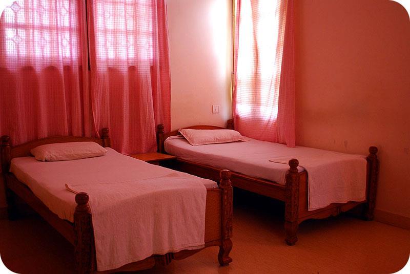 Service Apartment in kodihalli