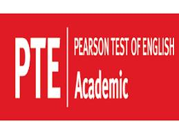 Best PTE coaching classes in tricity. PTE coaching on live PTE software. We Provide PTE  Coaching, PTE Practice Test, PTE Mock, PTE Online, PTE Test Booking, PTE Speaking, Reading, PTE Coaching Pearson and other PTE Services in Chandigarh. Our Aim is to help our students make progress in the Pearson Test of English or PTE. Call us at: +91-9888899126, 0172-5052211 www.7seasenglishpte.com