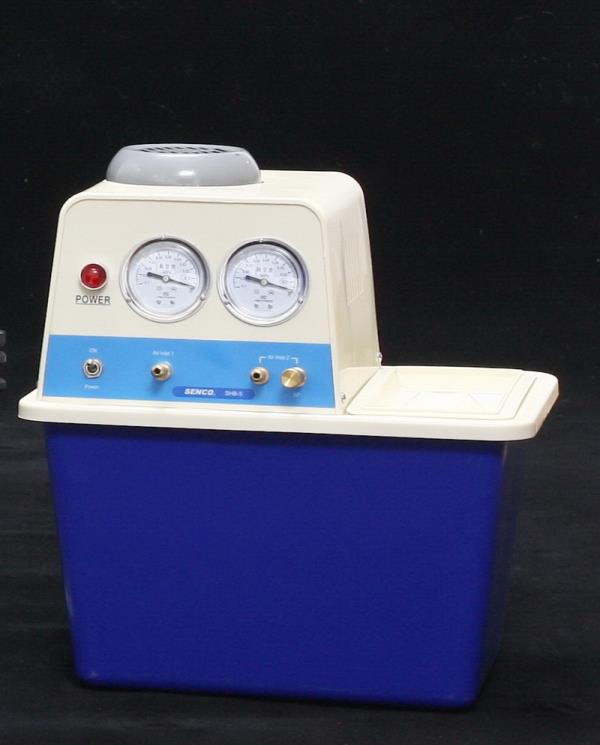VACUUM PUMP FOR ROTARY EVAPORATOR SUPPLIERS IN HYDERABAD , INDIA SENCO VACUUM PUMP FOR ROTARY EVAPORATOR DEALERS IN HYDERABAD  BEST REGARDS Furquan siddique  K D TRADERS  (An Authorized distributor Of Scientific & Research Lab Equipment) ASIFNAGAR, HYDERABAD Tel: 040-69998196 | Mobile: +91-9290788196 E-mail- kdtraders.india@gmail.com