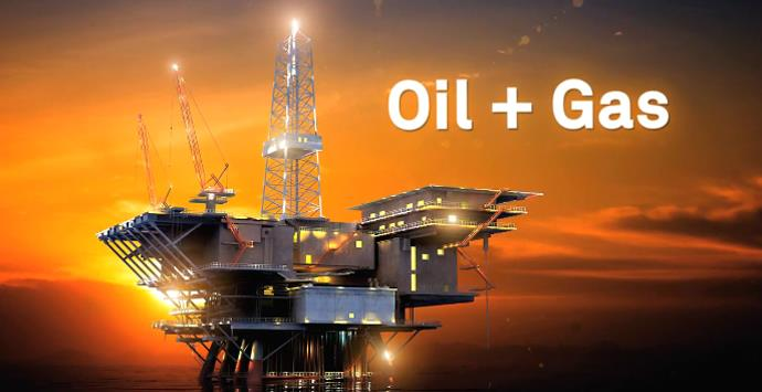 Oil & Gas Buyer Consultants in India  We provide Best Consultation regarding purchasing of Oil & Gas. Contact us and get Best Consultation for purchasing Oil & Gas.