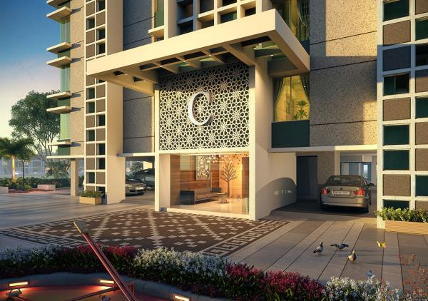 Apartments in Bangalore North for sale Imagine a space is located in one of the most rapidly developing neighbourhood of the garden city, Bangalore. Now, imagine a personal space smack in the middle of this rich with all features and amenities for the lifestyle that you have always wanted. pridegroup.net/palatia