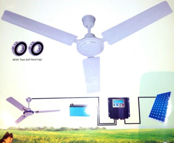 Watts ceiling fan srelectronics in new delhi india manufacturer exporter of solar ceiling fan in ajmer we are manufacturing solar ceiling fan considering aloadofball Image collections