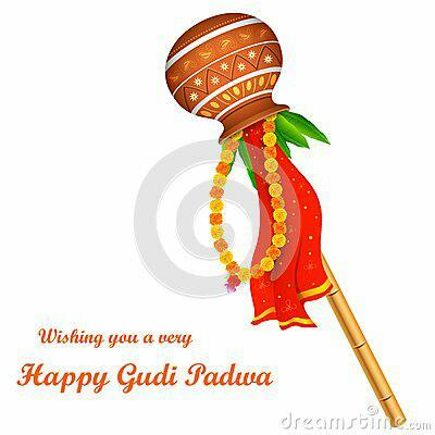 jay copper & alloys pvt ltd   wishing you happy gudi padwa we manufacture copper bus bar & copper rods copper nuggets , copper components copper sections , earthing tapes , copper rods