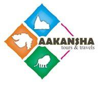 Lowest rate Gujarat packages   Aakansha Tour And Travels Provides Lowest Rate For Gujarat packages. We Provides Customized Packages of Gujarat With Special Service. We Have Our Own Vehicle. So provides in All parts Or Tours And Travels Special Service.   With Aakansha ' Kuch Din to Gujaro Gujarat Me