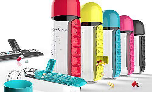 New range of water bottles , Best gifting options for gifting , adventure, travelling , office, picnic, 500 ml to 2000 ml , wide range of water bottles, Flasks, Hot n Cold, utility, set of two with Mugs .call or mail Corporate gifts, Promot - by All India Gifts Manager, Mumbai