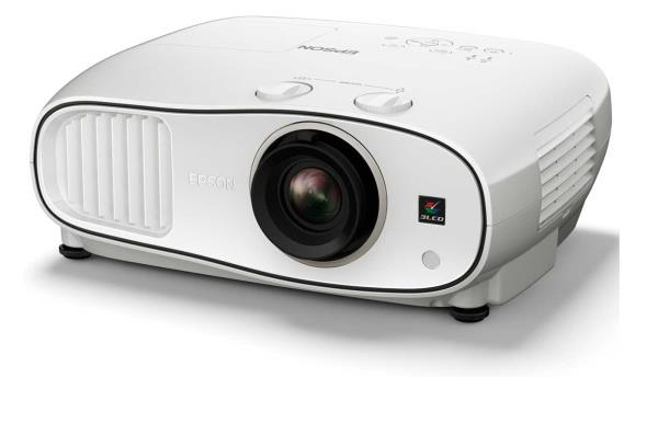 Epson EH TW6700 Projector with 1080p Resolution!!!  Full HD Home theatre projector with 3D. 3000 ansi lumens brightmess, Frame interpolation,  Stunning 70000:1 contrast ratio,  Contact us at Viewtech Hyderabad for more details.  We at Viewtech are the authorized Epson Projector dealers in Hyderabad.