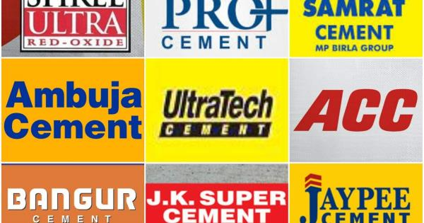 SHOP CEMENT ONLINE IN NOIDA GHAZIABAD FROM CEMENT DEALER SUPPLIER   RG ENTERPRISES  Cement shopping has been made easy by RG Enterprises in Noida, Greater Noida, Ghaziabad, Modinagar, Hapur and nearby areas. Now buy cement online on the int - by RG Enterprises   Cement Dealer   Cement Wholesaler Price   Buy Cement Online Phone No - 9958658867    Noida-Ghaziabad-NCR-Greater-Noida, Ghaziabad