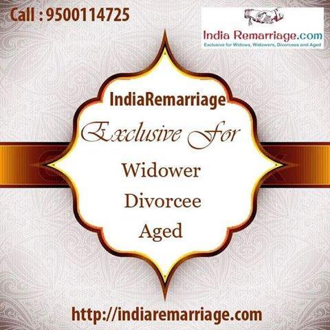widow matchmaking dating matchmaker jobs