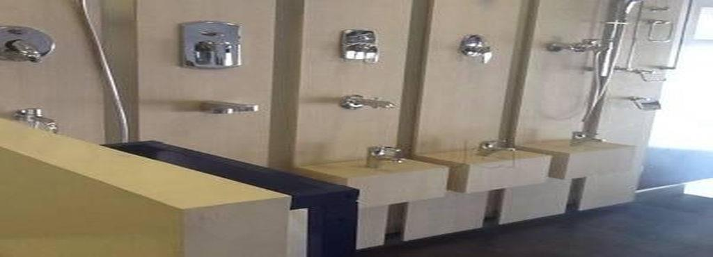 Bathroom Accessories Dealer In Kalkaji South Delhi Best Sanitary Ware  Distributors In Govindpuri For Fixtures Sets