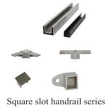Stainless Steel Slot Pipe in India  Halinox steel industries is the leading and the first Suppliers of stainless steel slot tube .  Slotted Tube is our business ! Your first smart choice in India!  Main Grade: AISI 316 304 316L 304L  Secondary main business: Stainless steel Glass Railings and Accessories  Our Mission  At Halinox steel industries, our mission is to deliver to our customers, the best quality available, at the right price, the excellent service(pre-sale, sale, after-sales), every time.  *OEM Service Offered  *Design Service Offered  *Buyer Label Offered  *Mill Test Certification Offered.  Good Reputation Worldwide:  #India #Australia, , #USA, #UK, # Italy, #Germany, #Spain, #Portugal, # UAE, #Saudi,  #New Zealand, #Indonesia, #Malaysia, #Singapore, #Egypt, #Kenya, #South Africa, #Russia etc...   CHOOSE US, CHOOSE QUALITY !  Main Product:  #slotpipe  #groovetube  #groovepipe  #ASTM A554 slotted tube  #utube  #channeltube  groove pipe  #stainlesssteelslottubesupplier  #upipe  #channelpipe  ... ...Product Series:  #Stainlesssteelslotpipe #stainlesssteelslottube #stainlesssteel304 #Stainlesssteelroundslottube #Stainlesssteelsquareslottube #stainlesssteelrectangleslottube #stainlesssteelovalslotpipe #stainlesssteeldoubleslotpipe #stainlesssteelhalfroundpipe #Oval/Elliptical tube #stainlesssteelpipe #stainlesssteelrailing #stainlesssteeltube #stainlesssteelfitting #stainlesssteelplate #Stainlesssteelbalustrade #stainlesssteelpipe #slotpipe #slottube #stainlesssteelslotpipe #Groovepipe #ssslotpipe #slotpipesinbangalore #slotpipesinrajkot #slotpipesinsurat #slotpipesinchennai #slotpipesinmadurai #slotpipesinpune #slotpipesinmumbai #slotpipesinindia #slotpipesinahmedabad #slotpipesinmangalore #slotpipesinkarnataka #slotpipesindelhi #slotpipesinnoida #slotpipesinharyana #slotpipesinmangalore #slotpipesinhubli #slotpipesinbelgaum #slotpipesinudipi #slotpipesinamritsar #slotpipesinshimla #slotpipesinuttarpradesh #slotpipesinmadhyapradesh #slotpipesinuttarakhand #s
