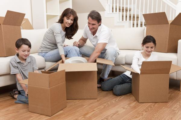 Packers Movers in Rohini Packers Movers Rohini Packers and Movers in Rohini Packers and Movers Rohini  The above sentences belongs to our only. We are one of the Best  Packers Movers in Delhi.