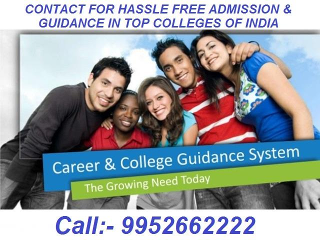sion Procedure for International & NRI StudentsDirect B.Tech Admission In VIT Vellore/ChennaiDirect B.Tech Admission In VIT UniversityDirect B.Tech Admission In VIT University Under Management QuotaDirect Admission In VIT University In VelloreDirect Admission In VIT University Under Management QuotaDirect B.Tech Admission In VIT Under Management QuotaVIT University Direct Admission through Management Quota 2017VIT University Direct Admission Without DonationDirect Admission In VIT University Without DonationVIT UniversityManagement Quota Admission In VIT UniversityDirect Admission In VIT University Through Management QuotaVIT University Engineering Admission 2017VIT University Engineering Entrance  Exams 2017VIT University Engineering Fee Structure 2017VIT University 2017 Entrance  ExamsVIT University 2017 AdmissionsVIT University 2017 B.Tech Fee StructureVITEEE Results 2017VITEEE Counseling 2017VIT University ChennaiVIT University Vellore CampusVIT University Vellore Fee StructureVITDirect B.Tech Admission In VIT Vellore/ChennaiDirect Admission In VIT University In ChennaiTop Universities In IndiaTop Universities In India For EngineeringTop Engineering Colleges In IndiaTop University In South IndiaVIT Counseling Status VIT Counseling Seat AvailabilityVIT Counseling UpdateVITEEE Results Admission In VIT University Management Quota Fee In VIT UniversityHow To Get Direct Admission In VIT UniversityDirect Admission In VIT University 2017 Management QuotaDirect B.Tech Admission In VIT VelloreVIT University Direct Admission In Vellore CampusVITEEE Sample PapersDirect Admission In VIT University Through Management Quota 2017Direct Admission In VITAdmission Through Management Quota In VIT UniversityVIT University Slot Booking 2017