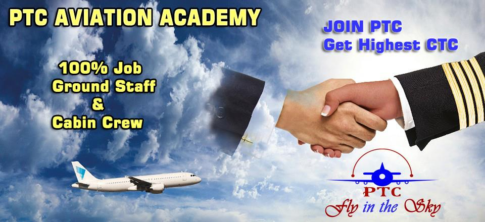 Airport Management Courses - Ptc Aviation Academy In Chennai