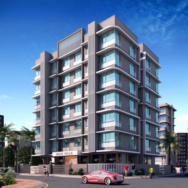 We are there in this construction industry from past 20 years. We have started our firm in the year 1996. Whatever the projects we have taken in our career we have completed on time. Our Customers are fully satisfied in all the building projects. We are more interested in redevelopment projects and joint venture projects.  Can Group is the Leading Builder & Developer Group in Mumbai. It has established since 2009 in Mumbai by Mr. Naresh Shah & Co. Our Completed Project is Rose Villa at Amboli, Ceaser road, Andheri, West and our on going project is Ankit Plaza (Manek Niwas), Hanuman Road, Opp Shiv Leela Hotel, Vile Parle East.  Keywords;-  NEW Projects for Flats in Amboli Andheri West  Builders and Developers In Mumbai  Best New Flats in Mumbai  New Flats In Andheri  Property In Andheri  Builder and Developers In Adnheri  Properties In Andheri  New Projects In Andheri  Properties near Andheri  Latest Consturction Projects Near Andheri  2BHK Flats in Mumbai  2BHK Flats in Andheri  Flats for Sale In Andheri  Flats with Best Price in Mumbai  Flats For Sale In Mumbai  Best Budget Flats In Mumbai  Budget Flats In Mumbai  Budget Flats In Andheri  For More Information login to;-  http://www.cangroup.co.in  or login  https://canbuilders.nowfloats.com/search/Rose-Villa  or login  https://www.proptiger.com/mumbai/andheri-west/can-group-rose-villa-1434210  or login   https://housing.com/in/buy/projects/page/40820-rose-villa-by-can-group-in-andheri-west  or login  http://www.99acres.com/rose-villa-amboli-mumbai-andheri-dahisar-npxid-r263735  Or login ;-  http://www.magicbricks.com/propertyDetails/viewProperty.html?id=9b/9zP3YCplzpSvf+uAgZw==