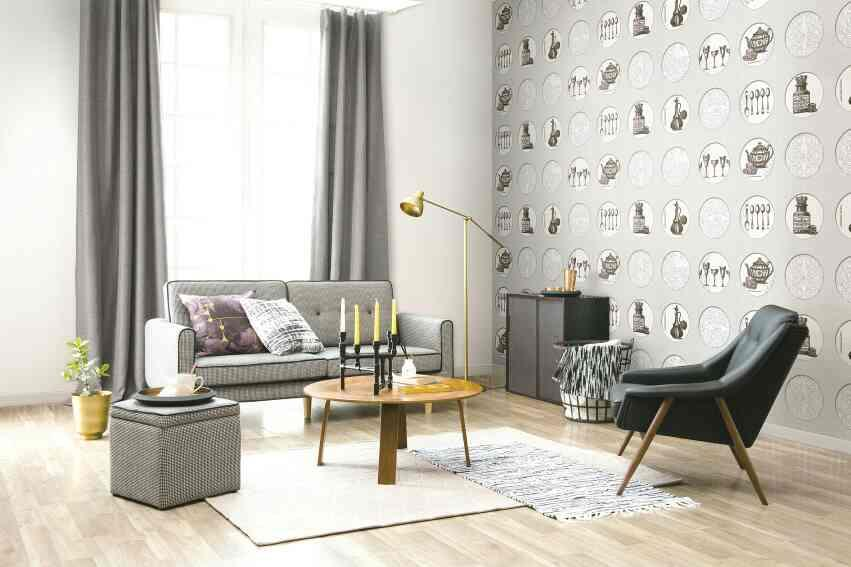 7.wallpaper Dealers In Chennai.wallpaper Installation In Chennai. Brick  Wallpaper In Chennai Part 94
