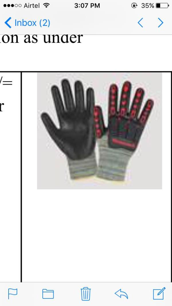Exporter, Manufacturer and Supplier of  safety shower, emergency safety shower, kevlar knitted hand gloves, cut resistance gloves, kevlar sleeve, asbestos hand gloves with woolen lining, industrial black glove, industrial orange glove, chrome leather iol type hand gloves