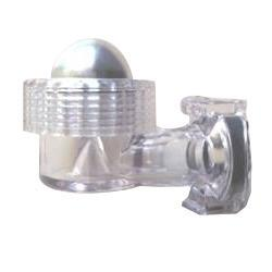 nozzle luwa type spray nozzle for use at a use in Air washers, Humidification plants, Ventilation systems, Air handling units, Cooling towers, Cooling coils and such diverse applications to serve Textile, Cement, Power, Coal and many other industries.