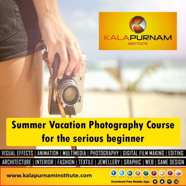 KALAPURNAM PHOTOGRAPHY IN