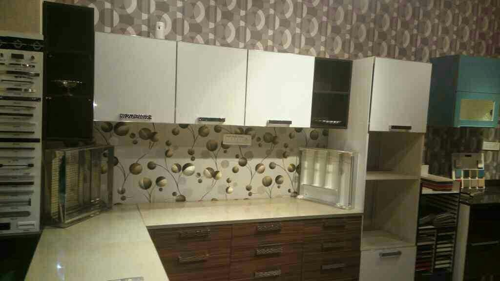 we are the best interiors designer in jaipur  - by V J Interiors And Furnishing, Jaipur