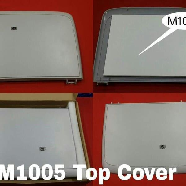 GOOD DAY  NEW ARRIVAL AND GOOD PRICE HP M1005 SCANNER TOP COVER NEW   HP P1007/1008/1002/P1005/1102/1106/1108/M12A PAPER OUT TRAY  NEW  ALSO AVAILABLE  PAPER TRAY HP 1020 / M1005 PAPER OUT TRAY CANON LBP-2900 / HP 1020 / M1005  CONTACT- 9892218963  BHARAT BHUTAK 9892201769  MANDAR MODI 9892201740  SHAILESH PATEL 9892201708  HITESH BHUTAK TEL-022-22692020 EMAIL- shreetech2004@gmail.com web- www.shreecartridge.com  NOTE- DATE - 28/4/2017 TO 1/5/2017 OUR OFFICE CLOSE FOR MARRIAGE FESTIVAL  THANK YOU