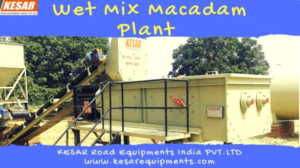 Kesar Road Equipments Exporter And Manufacturer Of Asphalt Drum Mix Type Hot Mix Plant At Mehsana, Gujarat, India.  We are leading manufacturer of Asphalt Hot Mix Plant, Asphalt Batch mix plant, Asphalt Drum Mix Plant, Bitumen Decanter, Paver Finisher, Hydraulic Broomer, Wet Mix Macadam Plant, Bitumen Pressure Distributor etc www.kesarequipments.com