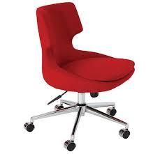 Manufacturer Of Office Chair In Mumbai  With the support of skilled professionals, we are instrumental in offering an exceptional range of Stylish Office Chair to our esteemed customers. These chairs are widely used in offices for various purposes. The entire range we offer is designed under supervision of professionals using top-notch quality material. We offer a customization facility to our customers in order to maintain lifelong relations with them.