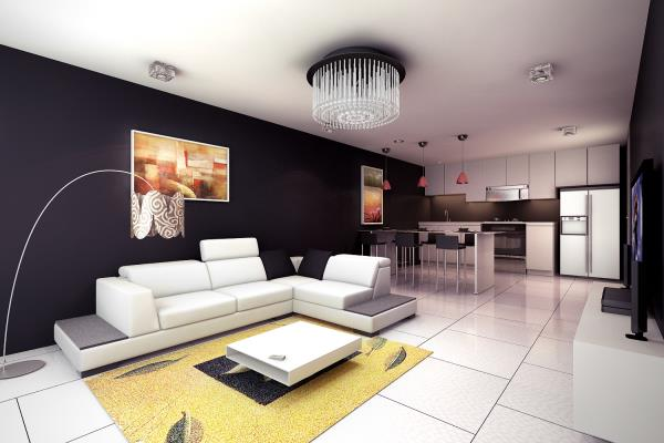 Abbot Interior is known as a full-service interior design firm specializing in exclusive, cost effective and luxurious interior design, detailing and space planning in Chennai. Abbot interior is the best interior designers in Chennai