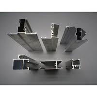 hardware in vijayawada  aluminium ladders in vijayawada