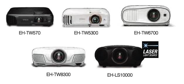 The Complete range of Epson Home Theater Projectors is available at Viewtech Hyderabad!!! Come and experience it for yourself at our showroom. Ready stocks available of all Epson home theater projectors. Full HD Projectors,  3D Projectors,  - by Viewtech Imaging Systems Call 04039594510, Hyderabad