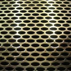 Buy Perforated Sheet In India.  Laktas Is One Of The Well Known Branded Companies Which Have Been Recognized All Over The World. This Is A Famous Company And Well Known For Providing The Wire Mesh In All Metals That They Desire All Over The World.  Expanded Metals Crimped Wire Mesh Welded Wire Mesh  Perforated Sheet Vibrating Screen  Demister Pad Chicken Mesh  Conveyor Belt Test Sieve Chain Link Wire Cloth  Filter Mesh Pall Ring Grating