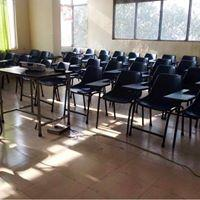 Our classrooms are waiting to nurture your career in healthcare, in Delhi!  Welcome to the most promising healthcare academic environment, for vocational degrees and diplomas in paramedical sciences, only at - Ashray Institute of Paramedic - by ASHRAY INSTITUTE OF PARAMEDICAL SCIENCES, (Managed by: ASHRAY CHARITABLE TRUST), W.H.S.-2/10, Timber Market, Kirti Nagar, West Delhi Area, New Delhi-110015, India, Delhi