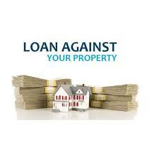 if you have rental income , we r providing mortgage loan.            if you have business without IT ,           We arrange loan againstproperty .        lowest interest rate for mortgage loan ,