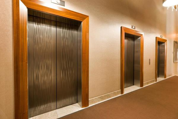 Rachna Elevator & Conveyors is an indigenous company based on the know-how and high standard of service.  - by Rachna Elevators & Conveyors +919311423455, Delhi