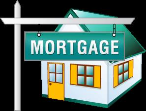 Avail best mortgage loans with least interest rates and minimum processing fee. Compare all banks interest rates,  we are providing mortgage loan on independent house without  municipality  plan copy,  if you can give only 5 Years property  tax receipts