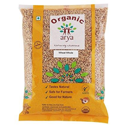 WHEAT WHOLE 1 kg buy Online AR