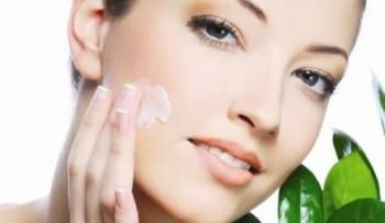 Skin Whitening Lotion Suppliers in Chennai :
