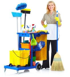 Zippy will make you realise that the most easiest way to get your house cleaned without any hassle is to keep taking Housekeeping Services on a regular basis. With expert housekeeping professionals on board, Zippy promises the complete sanitisation of the house at an affordable cost. On request, our service professionals will visit residential or commercial places according to your requirements. Recently our dedicated team of professionals has been giving Housekeeping Services in Chinnaswamy Stadium which has IPL 2017 season 10 going on. We have paved our way in becoming one of the leading Housekeeping Service providers because we take personal care to clean your surroundings without causing any damage to your precious items.