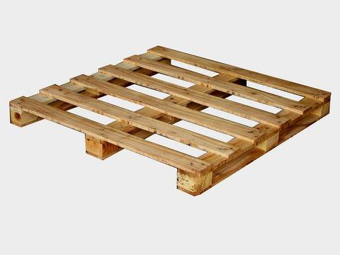 We make all kind of wooden pallets. EURO Pallets, FOUR WAYS Pallets, TWO WAYS Pallets, STORAGE Pallets for Ware House uses,