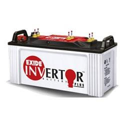 Exide Battery In East Delhi  Are You Looking For Exide Batteries In Dilshad Garden At Our Shop In Dilshad Garden We Deals In Exide Battery , Inverters Etc.  Visit Now