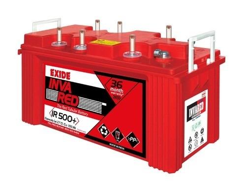 Exide Battery Price In Delhi  At Our Showroom You Can Check For Best Rates And Price Of Inverter Batteries Of All Leading Brands Like Exide Battery, Luminous Batteries And Inverter, Sukem Inverter Battery  Kapur Battery Inverter Dilshad Garden Delhi