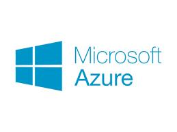 Microsoft Azure is a cloud computing service created by Microsoft for building, deploying, and managing applications and services through a global network of Microsoft-managed data centers. It provides software as a service, platform as a service and infrastructure as a service and supports many different programming languages, tools and frameworks, including both Microsoft-specific and third-party software and systems.  Microsoft lists over 600 Azure services of which some are covered below:  Compute:  Virtual machines, infrastructure as a service (IaaS) allowing users to launch general-purpose Microsoft Windows and Linux virtual machines, as well as preconfigured machine images for popular software packages.  App services, platform as a service (PaaS) environment letting developers easily publish and manage Web sites. Websites, high density hosting of websites allows developers to build sites using ASP.NET, PHP, Node.js, or Python and can be deployed using FTP, Git, Mercurial, Team Foundation Server or uploaded through the user portal. This feature was announced in preview form in June 2012 at the Meet Microsoft Azure event.[5] Customers can create websites in PHP, ASP.NET, Node.js, or Python, or select from several open source applications from a gallery to deploy. This comprises one aspect of the platform as a service (PaaS) offerings for the Microsoft Azure Platform. It was renamed to Web Apps in April 2015.  WebJobs, applications that can be deployed to a Web App to implement background processing. That can be invoked on a schedule, on demand or can run continuously. The Blob, Table and Queue services can be used to communicate between Web Apps and Web Jobs and to provide state.  Mobile services:  Mobile Engagement collects real-time analytics that highlight users' behavior. It also provides push notifications to mobile devices.  HockeyApp can be used to develop, distribute, and beta-test mobile apps.  Storage services:  Storage Services provides REST and SDK 